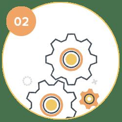 circle-02