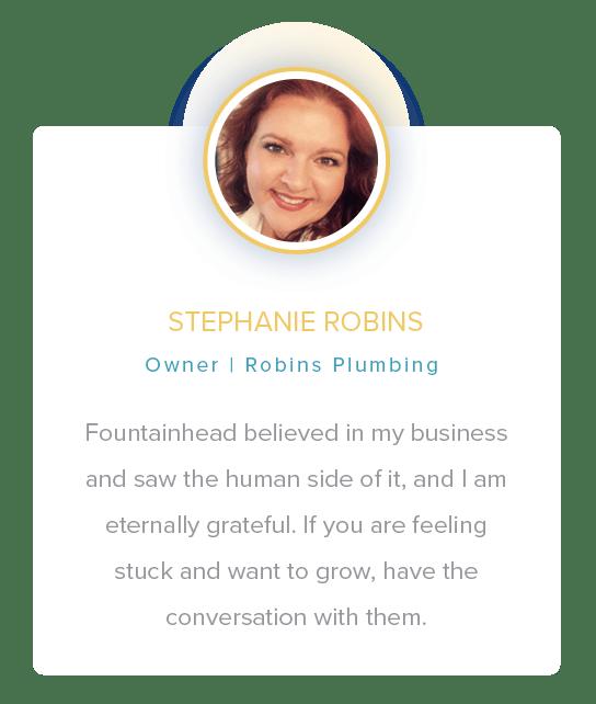 testimonial-stephanie